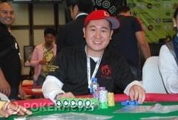 Vic Chang