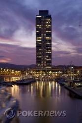 Bye Barcelona... ¡seguid PokerNews para próximas citas!