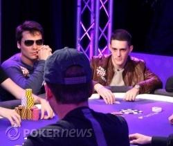 Everest Poker y PokerNews te ofrecen las mejores promociones