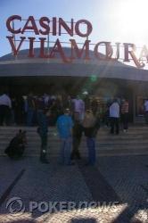 European Poker Tour Vilamoura 2009