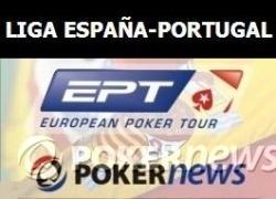 La liga pone en juego un paquete para el EPT