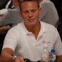 Thierry Van Den Berg