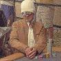 Rolf Slotboom