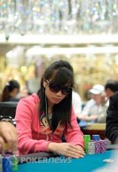 Jessica Ngu
