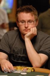 Matt Hollinger
