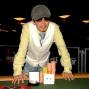 Hoai Pham strikes WSOP gold