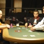 Final table - Heads-Up