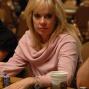 Nancy Todd Tyner