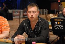 Vladimir Schmelev