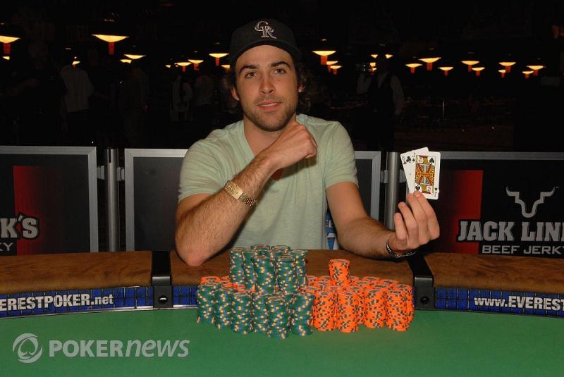 Brandon terry poker full form of pci slot