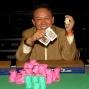 Men Nguyen, 7-Stud World Champion