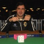 Matthew Matros WSOP Champion