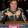 Matthew Matros winner WSOP Event 12