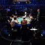 Five-handed final table