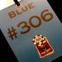 Blue #306
