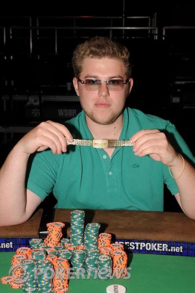 Dustin schmidt poker casino blackjack strategy card