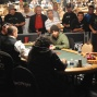 Final Table 5-handed