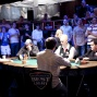 4 Handed Final Table