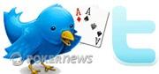 Follow us @PokerNews