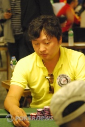 Kevin Koo