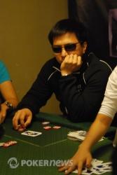 Ricardo Dizon