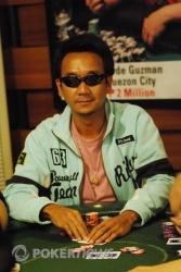 Marvin Fernandez