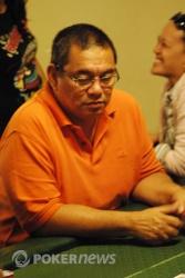 Rafael Escano