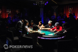 FPT Final table
