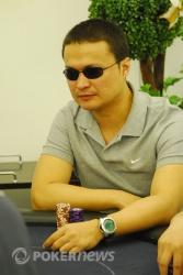 Kenneth Anzano