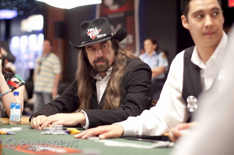 Casino allegany seneca