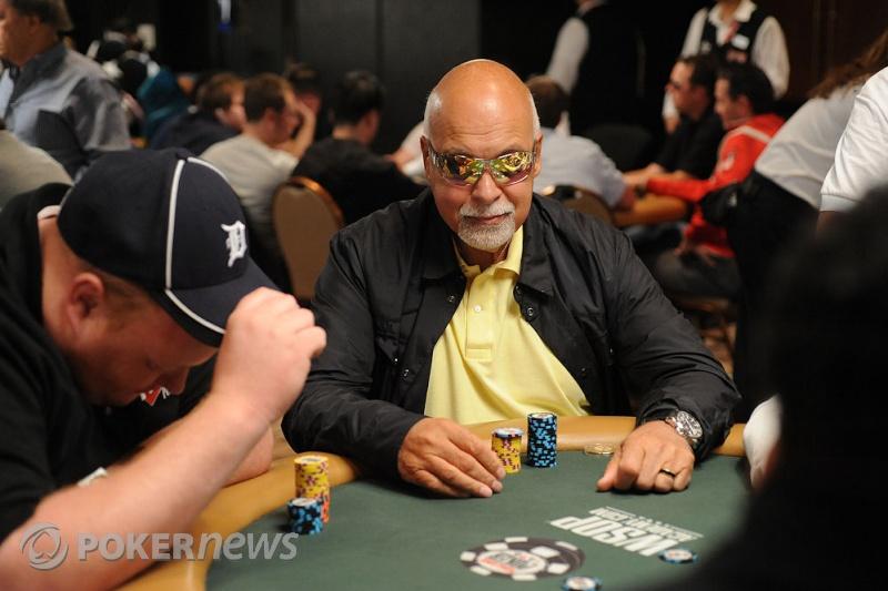 Rene angelil joueur de poker albinoblacksheep blackjack