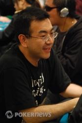 Naoki Takiguchi