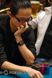 Tomoki Yasuda