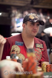 Robert Mizrachi leaves the Mizrachi clan with just one hope!