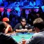 Mizrachi poker dynasty backs up Michael Mizrachi