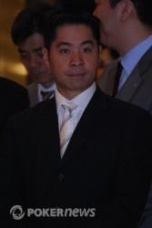 Fred Leung