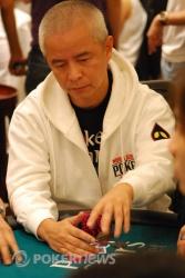 Eddie Ng