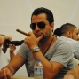 Bassel Moussa