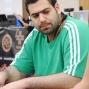 Rami Shouman