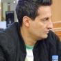 Chris Karagulleyan