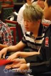 Tao Jin