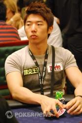 Lee Myungchan