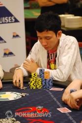 Mike Takayama