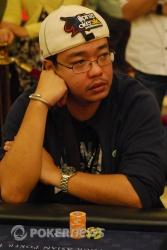 Jay Tolon
