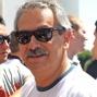 Antonio Matias