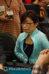 Yuki Tagawa
