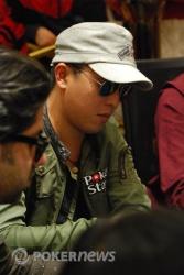 Wai Cheng Keong