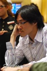 Wai Kin Wong