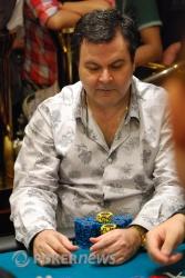 Michael Mariakis