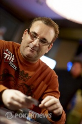 Mike Matusow - two longest matches